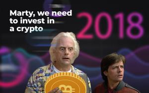 Crypto Revolt nutzen
