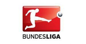 Bundesliga und die Songs