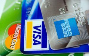 Einzahlung per Kreditkarte auf Bitcoin Code