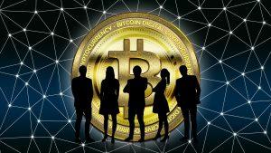 Sammelklage gegen Krypto-Unternehmen